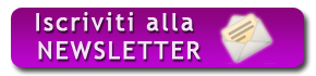 iscriviti alla newsletter di noinonni.it