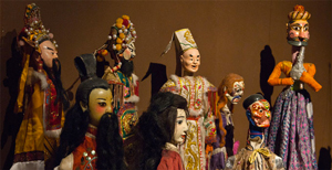 Palermo_Museo_Marionette