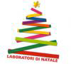 explora-laboratorio-natale
