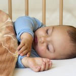 © Pavla | Dreamstime.com - Sleeping Child Photo