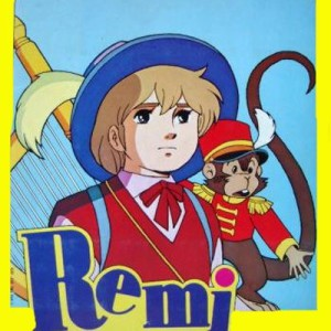 dolce-remi