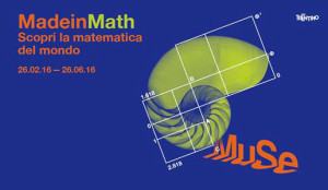 made-in-math-muse