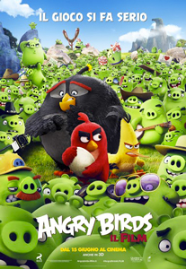 Angry-Birds---Il-Film