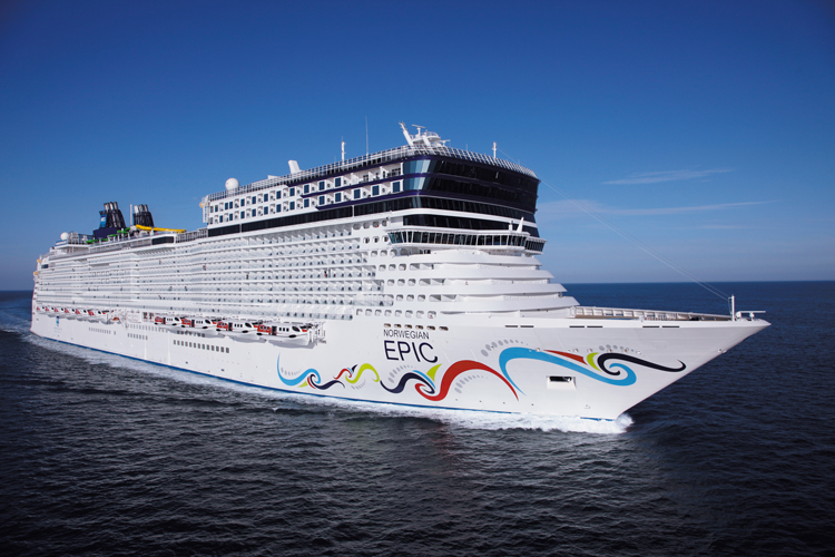 norwegian-epic-nave