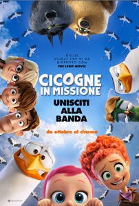 cicogne-in-missione